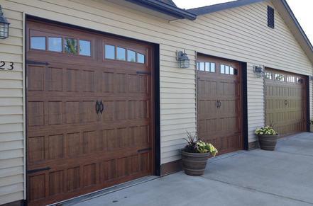 10x10 overhead door 10x10 insulated garage door garage for 10x10 overhead door