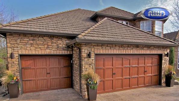 Garage Door Solutions Spokane Wa
