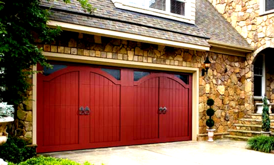 & Garage Door Solutions | SPOKANE WA