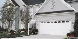 Garage Door Solutions